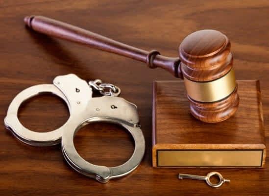 Advogado Criminal em Uberlândia