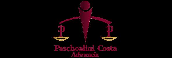 Paschoalini Costa Advocacia
