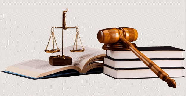 escritorio-advocacia-paschoalinicostaadvocacia