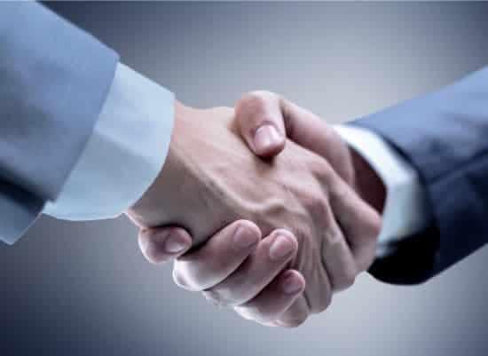 parceria-monitora-fretado